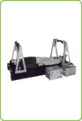 BCG apparatus