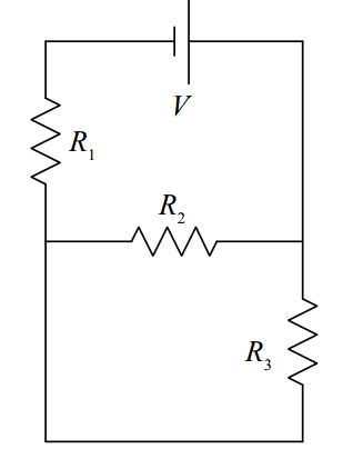 B10: Resistors in Series and Parallel; Measuring I & V
